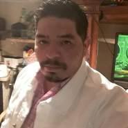 jesusr74524's profile photo