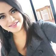 lorenav138's profile photo