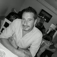 ellisz's profile photo