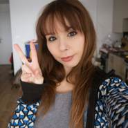 jeanine210670's profile photo