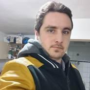 ahmadk310029's profile photo