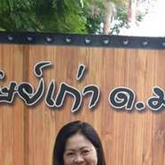 user_lroj8742's profile photo