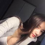 Sooviinzang's profile photo