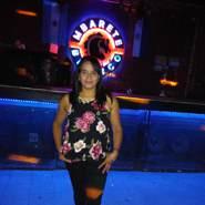 silviag169867's profile photo