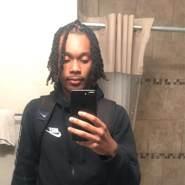 jayjay532104's profile photo