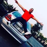 nadiro648730's profile photo
