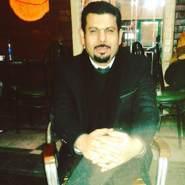 hzms205's profile photo