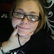 glenda021476's profile photo
