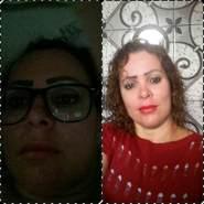 ester908035's profile photo
