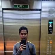 sumitm426066's profile photo