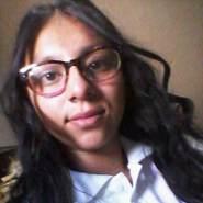 elenacanel's profile photo