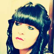 morenita_35's profile photo
