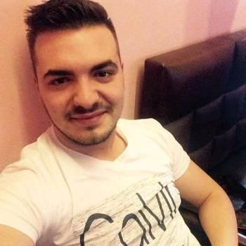 johnw719722_Hadarom_Single_Male