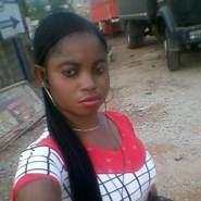 mavisb614233's profile photo