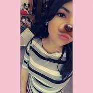 jasmin297075's profile photo