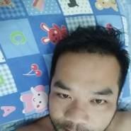 pitakt820431's profile photo