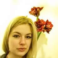 mary559300's profile photo