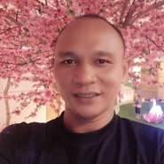 wakjanr's profile photo