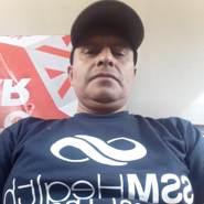 amilcarg747666's profile photo