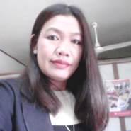 noyk582's profile photo