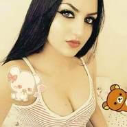 prinseslor's profile photo