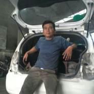 caol4757's profile photo