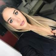 maryj937710's profile photo