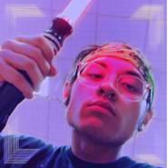 tavianp's profile photo