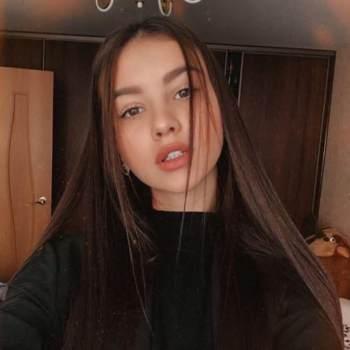 liliya660842_California_Single_Female
