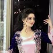 miras30's profile photo