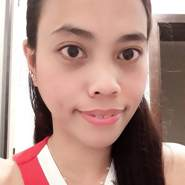 marygraces3's profile photo