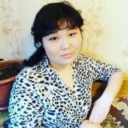 temirbekovas's profile photo