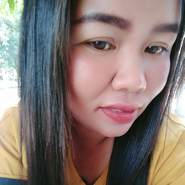sasiprapan2's profile photo