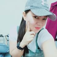 eliah51's profile photo
