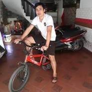 linhn925246's profile photo