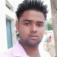 sanjayk696439's profile photo