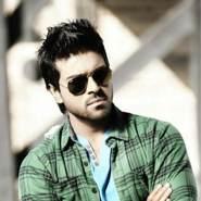 abijitttt137324's profile photo