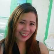 elisam948165's profile photo
