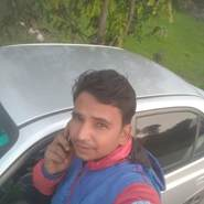 sonurawat2993's profile photo