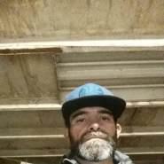 jaimec103283's profile photo