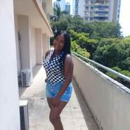 yessicae342921's profile photo