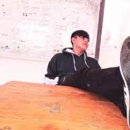 nandav73245's profile photo