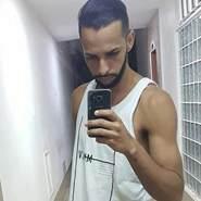 macielj156811's profile photo
