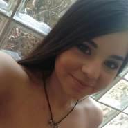 latina__74858's profile photo
