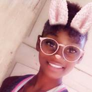 ashanikeb's profile photo