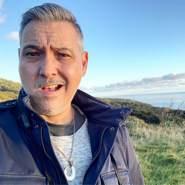 liamalz's profile photo