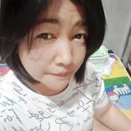 jenjen655609's profile photo