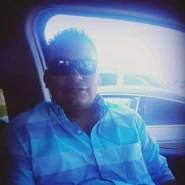 alfredom330445's profile photo
