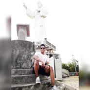 carlosj1158's profile photo