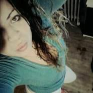 mabel390's profile photo